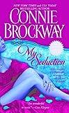 My Seduction, Connie Brockway, 141654089X
