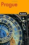 Prague, Fodor's, 1400014603