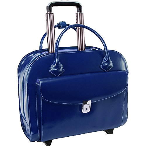 mcklein-usa-granville-navy-156-leather-wheeled-ladies-laptop-case-96147a