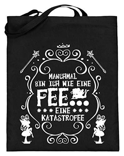 Chorchester Pour Femme Cabas Cabas Noir Chorchester 4wx4HrS