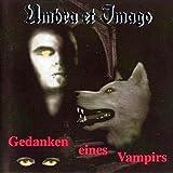 Gedanken Eines Vampirs by Umbra Et Imago (1995-01-01)