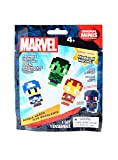 Marvel Pixel Heroes Original Minis Blind Bag Figure
