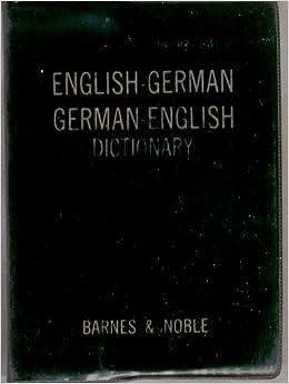 Giant All Colour Dictionary
