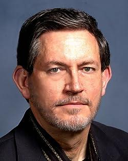 Robert David MacNeil