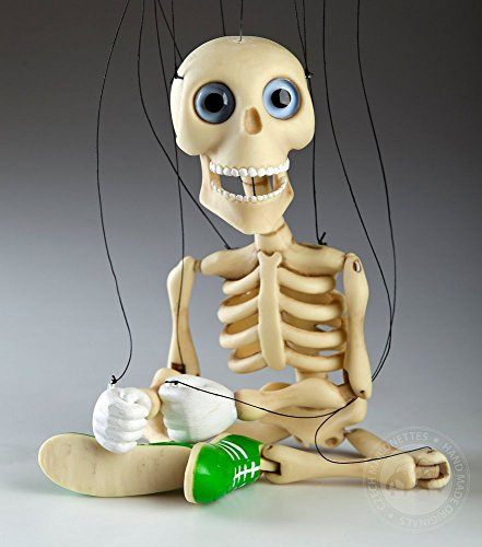 Baby-Bonnie-Skeleton-Professional-Marionette