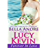 Forever In Love (A Walker Island Romance Book 5)