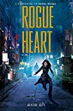 img - for Rogue Heart book / textbook / text book