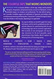 Kinesiology Taping for Horses: The Complete Guide