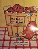img - for One Potato Two Potato (A Treasury of Themes) book / textbook / text book