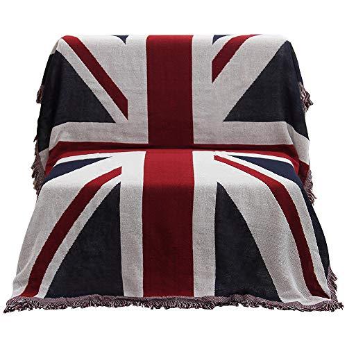 british flag tapestry - 5