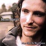 Meet Me at the Corner by Momo Smitt