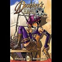 Destiny's Hand Vol. 1 (English Edition)