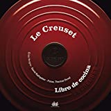 img - for Le creuset book / textbook / text book