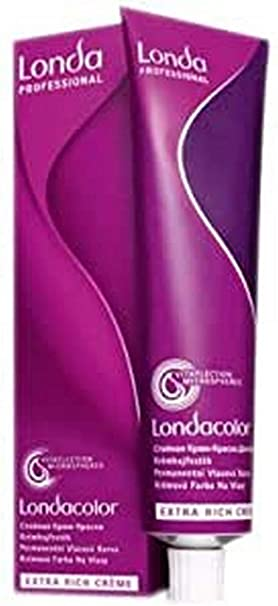 Londa F.LC Tinte, Tono 12/1-50 ml