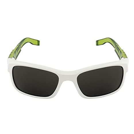 Sole Spectron 3 Amazon da 2011 Julbo Occhiali it Cobalt SGL FTcnAq