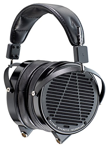 Audeze LCD-X Over Ear | Open Back Headphone