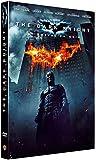 The Dark Knight - DVD le Chevalier Noir
