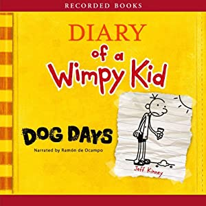 diary of a wimpy kid ebook free download pdf