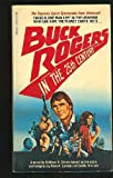 Buck Rogers in the Twenty-Fifth Century, Richard Lupoff, 0440108438