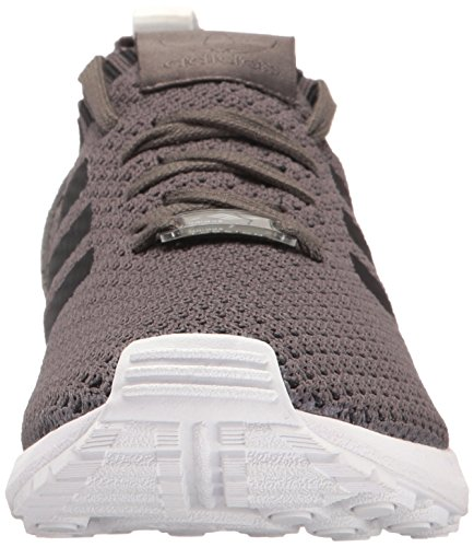 Adidas Grey Pk Running Shoe Utility Women's Grey White Flux Utility ZX fzxwq6Tfr