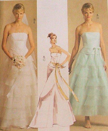 Bridal Elegance Prom Dresses - 4