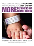 More Business of Being Born (Part 2)