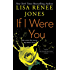 If I Were You (Inside Out Series)