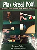 img - for Play Great Pool book / textbook / text book