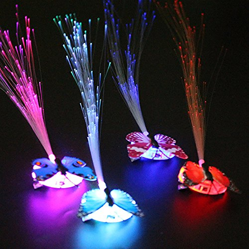 NszzJixo9 LED Wigs Glowing Flash Ligth Hair Braid Clip Hairpin Christmas Birthday Toy Make You Stand Out at Party Education Toys and Hobbies