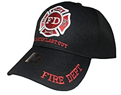 Image of the product SunGal Fire Department   that is listed on the catalogue brand of SunGal.