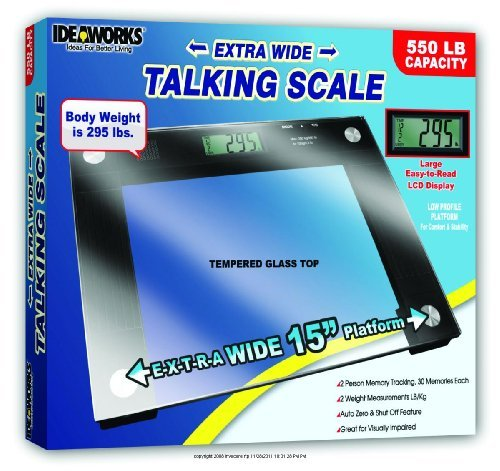 Extra-Wide-Talking-Scale-Talking-Scale-Glass-15X12-1-EACH-1-EACH