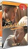 Les Inshortables - Vol.3