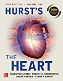 img - for Hurst's the Heart, 14th Edition: Two Volume Set book / textbook / text book