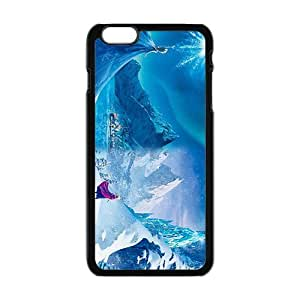 Attractive Diney Frozen Design Best Seller High Quality Phone Iphone 5/5S