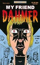 My Friend Dahmer (2002) - One Shot Young Jeffrey Dahmer