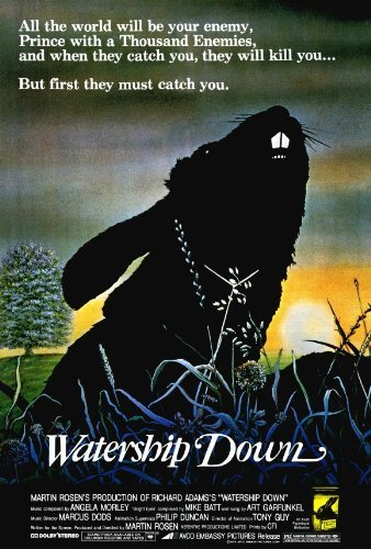 watership-down-poster-movie-27-x-40-inches-69cm-x-102cm-1978