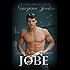 Jobe: Alvarez Security Series