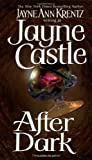 After Dark, Jayne Castle and Jayne Ann Krentz, 051512902X