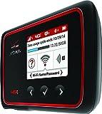 Verizon Wireless MiFi 6620L Jetpack 4G LTE Mobile