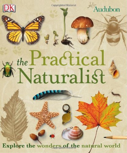 The-Practical-Naturalist