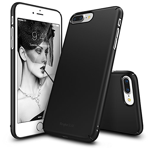 iphone-7-plus-case-ringke-slim-snug-fit-slender-tailored-cutouts-lightweight-thin-scratch-resistant-