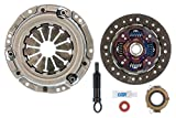 EXEDY 16070 OEM Replacement Clutch Kit
