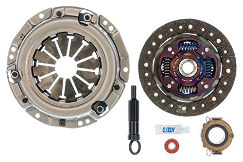 EXEDY 16070 OEM Replacement Clutch Kit ()