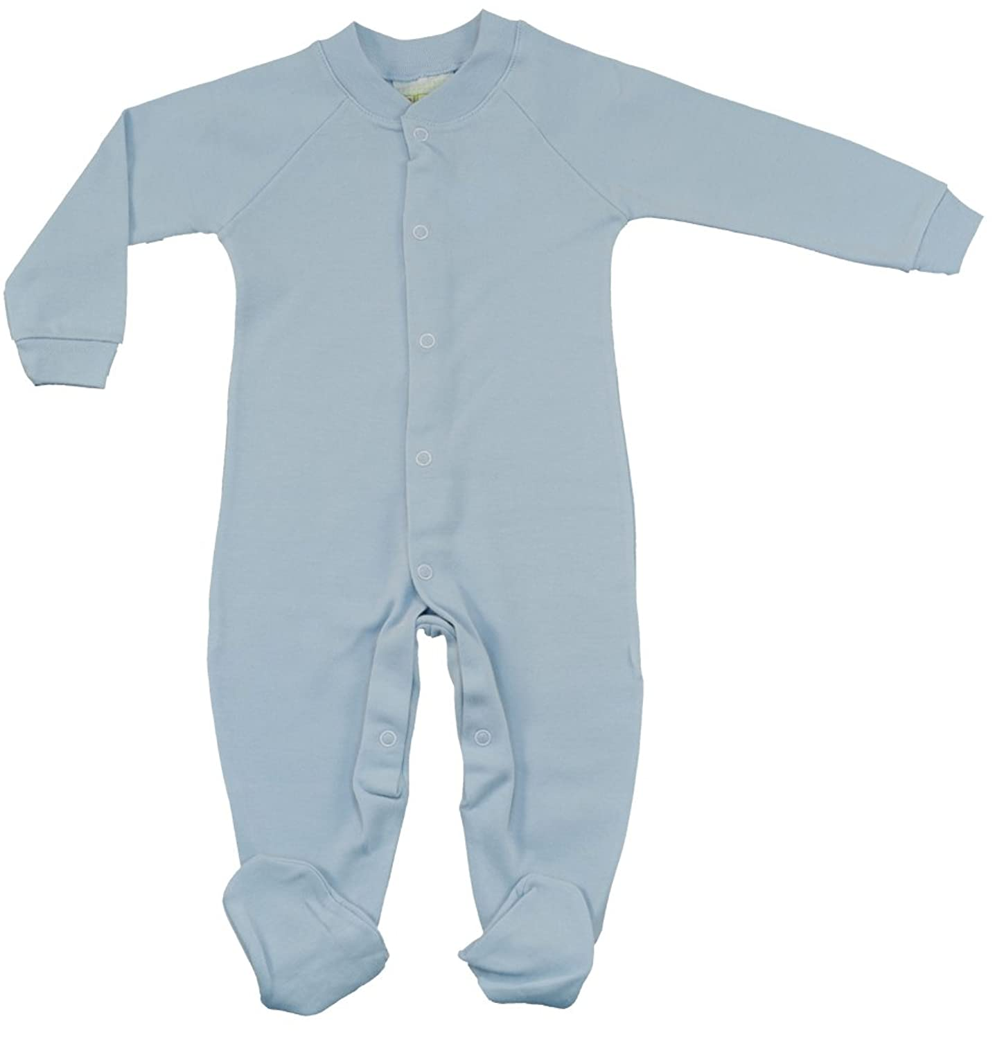 Amazon PAM baby footed sleeper Clothing