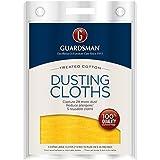 Amazon Com Guardsman 000172 One Wipe Ultimate Duster