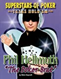 Phil the Poker Brat Hellmuth, Mitch Roycroft, 1422203743