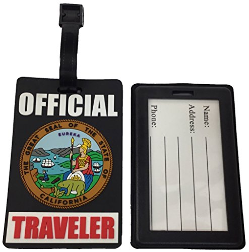 the-great-seal-of-californialuggage-tag-id-bag