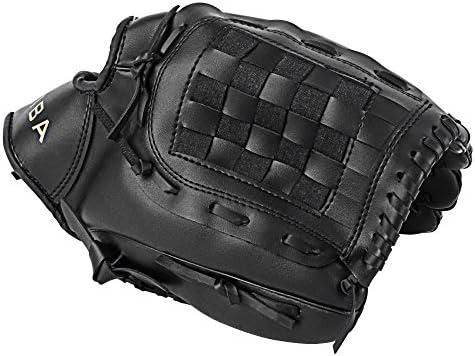 Guante de béisbol, AdiProd 10,5