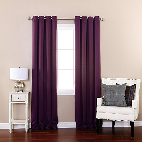 best-home-fashion-thermal-insulated-blackout-curtains-antique-bronze-grommet-top-purple-52w-x-84l-ti