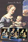 From Duccio to Raphael Connoisseurship I, James Beck, 8883980433